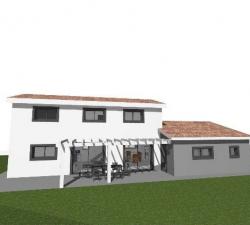 Villa C.-C.